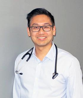 dr-ben-leung-cardiologist-med